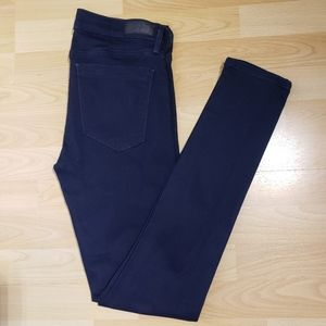 AGOLDE Colette jeans